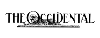 occedental-college.jpg